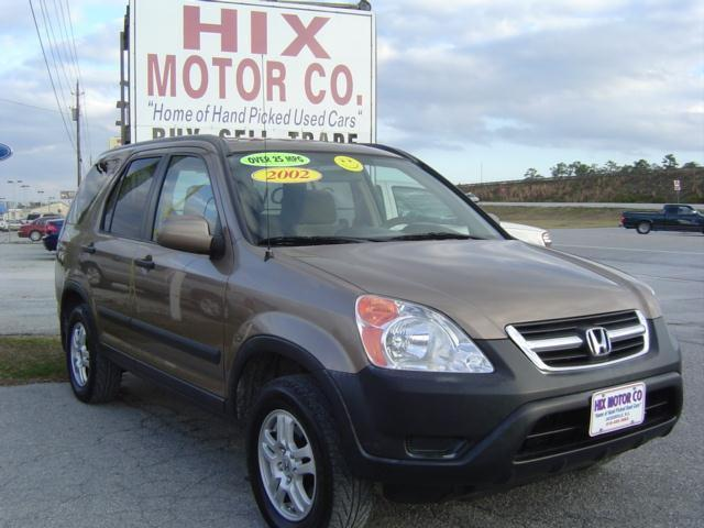 2002 honda cr v ex 2002 honda cr v ex car for sale in. Black Bedroom Furniture Sets. Home Design Ideas