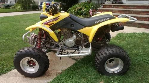 Motorcycles and Parts for sale in North Arlington, New Jersey - new ...