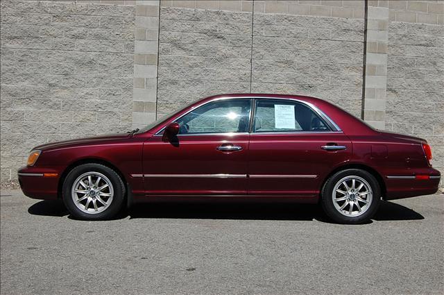 2002 hyundai xg350 l for sale in pittsburgh pennsylvania classified