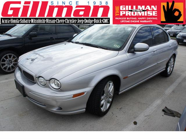 2002 jaguar x type 3 0 for sale in houston texas classified. Black Bedroom Furniture Sets. Home Design Ideas