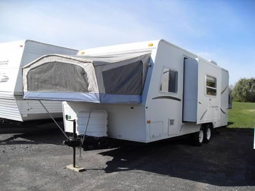 Beautiful 1993 1406 Jayco Pop Up Camper Parts Manual  1993 Jayco Prices  Jayco Eagle Series Pop Up Manual, 2002 Kiwi By Jayco Qwest 12a Owners Manual Jayco 2007 Feather Sport 21 Ft, Specs Jayco Eagle Series 10 1993, Search And