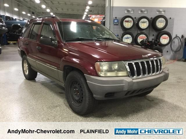 2002 jeep grand cherokee laredo 4dr laredo 4wd suv for sale in cartersburg indiana classified. Black Bedroom Furniture Sets. Home Design Ideas