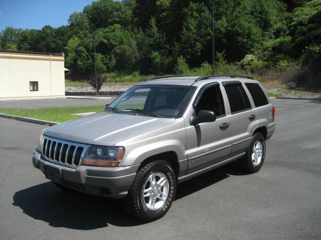 2002 jeep grand cherokee laredo for sale in waterbury connecticut classified. Black Bedroom Furniture Sets. Home Design Ideas