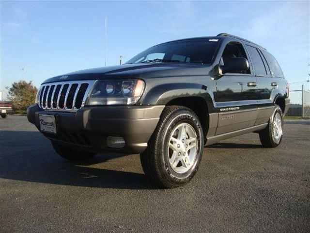 2002 jeep grand cherokee laredo for sale in kernersville north carolina classified. Black Bedroom Furniture Sets. Home Design Ideas