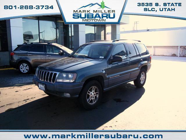 2002 jeep grand cherokee laredo for sale in salt lake city for 2002 jeep grand cherokee window wont roll up