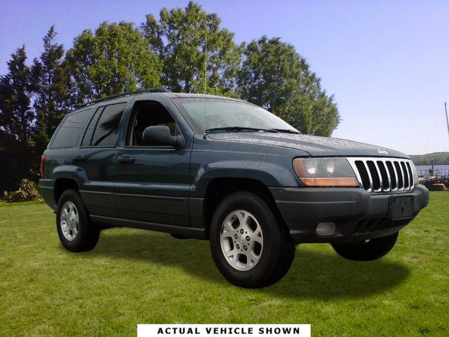 2002 jeep grand cherokee sport for sale in miami florida classified. Black Bedroom Furniture Sets. Home Design Ideas