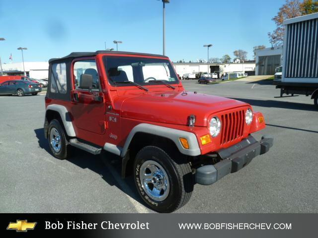 2002 jeep wrangler x 2002 jeep wrangler x car for sale in reading pa 4365058941 used cars. Black Bedroom Furniture Sets. Home Design Ideas