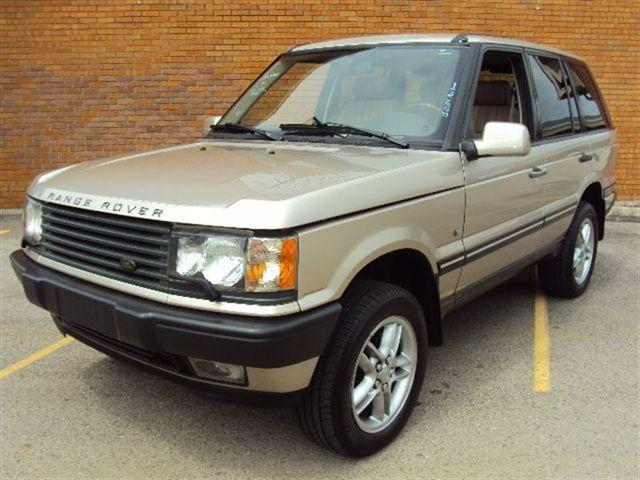 https://images1.americanlisted.com/nlarge/2002-land-rover-range-rover-4-6-hse-americanlisted_28016385.jpg