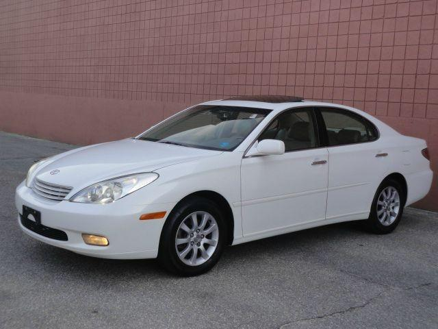2002 lexus es 300 for sale in lawrence massachusetts. Black Bedroom Furniture Sets. Home Design Ideas