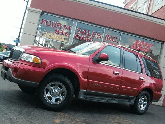Used Cars Classifieds Buffalo Ny