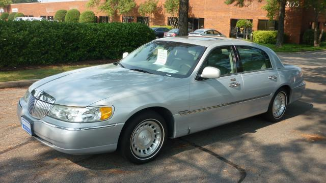 Lowrider Car For Sale In Tennessee Classifieds Buy And Sell In