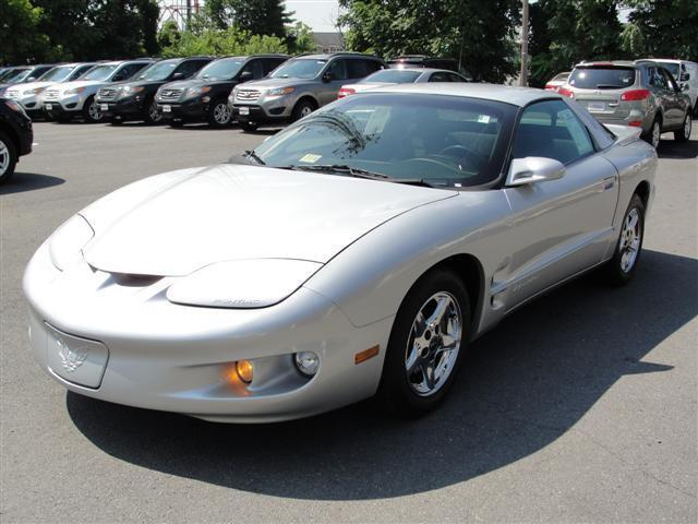 2002 pontiac firebird for sale in leesburg virginia classified. Black Bedroom Furniture Sets. Home Design Ideas