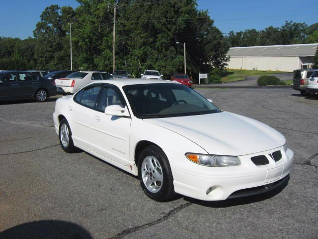 2002 Pontiac Grand Prix Power Steering Fluid Car Pictures Car Pictures
