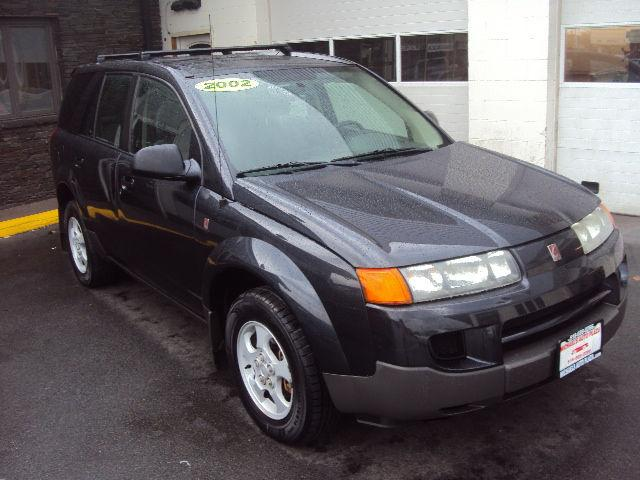 2002 saturn vue for sale in east greenbush new york. Black Bedroom Furniture Sets. Home Design Ideas