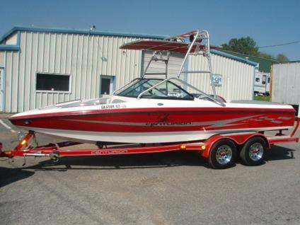 2002 ski centurion nice boat and trailer for sale in lima ohio classified. Black Bedroom Furniture Sets. Home Design Ideas