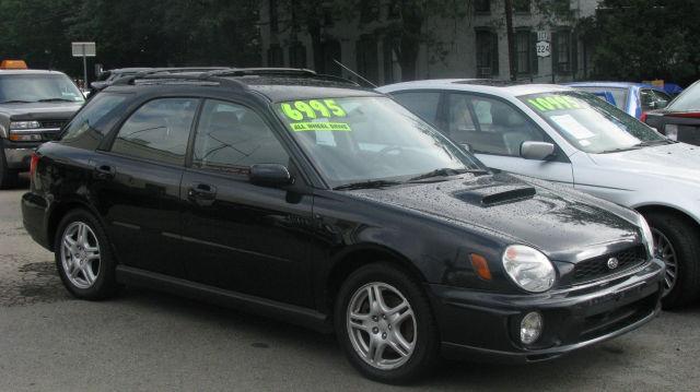 2002 subaru impreza wrx sport wagon for sale in montour falls new york classified. Black Bedroom Furniture Sets. Home Design Ideas