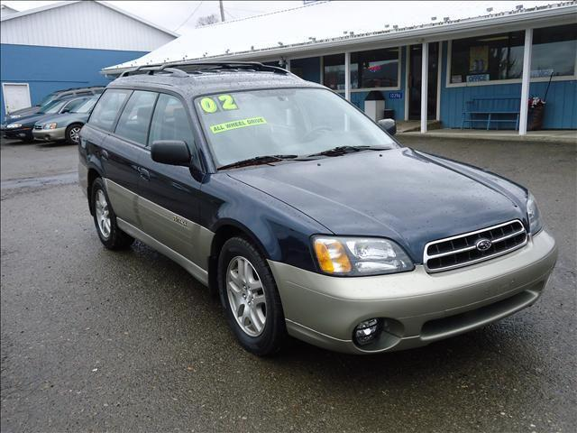 2002 subaru outback for sale in nelson pennsylvania classified. Black Bedroom Furniture Sets. Home Design Ideas