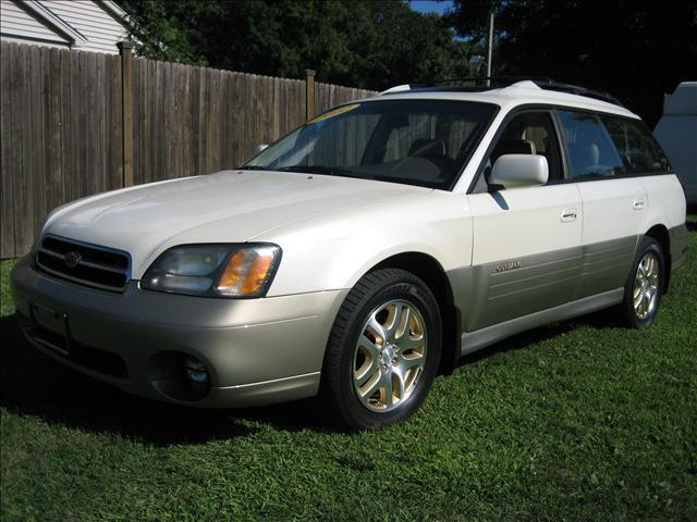 2002 subaru outback limited for sale in tillson new york classified. Black Bedroom Furniture Sets. Home Design Ideas