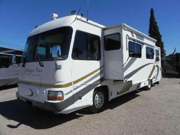 Creative 2017 Open Range Roamer 288FLR For Sale  Mesa AZ