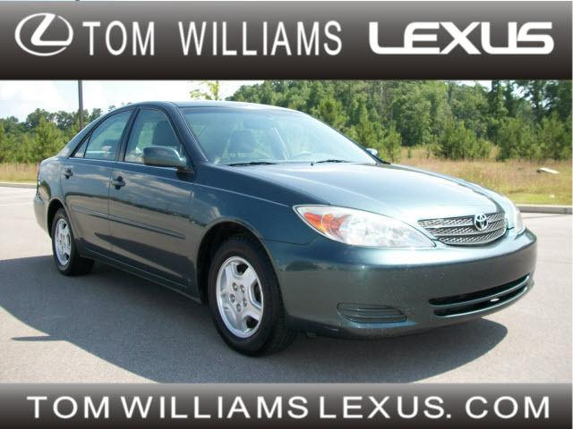 Download image 2002 Toyota Camry PC, Android, iPhone and iPad