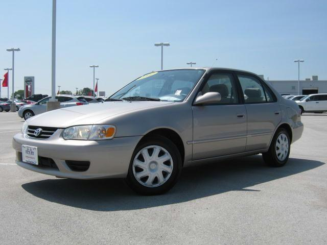 2002 toyota corolla ce for sale in shelbyville tennessee classified. Black Bedroom Furniture Sets. Home Design Ideas