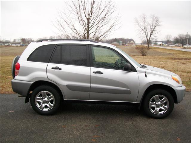 2002 toyota rav4 for sale in campbellsburg indiana classified. Black Bedroom Furniture Sets. Home Design Ideas