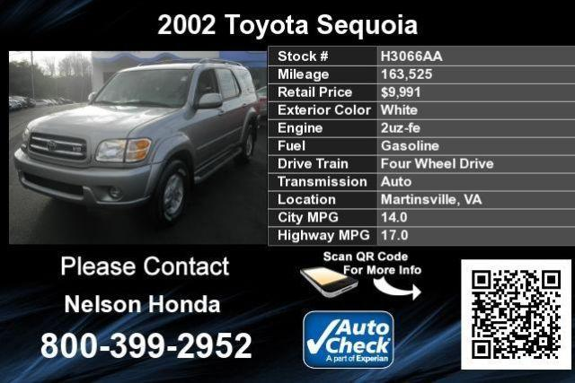 Toyota Pickup For Sale In Virginia Classifieds U0026 Buy And Sell In Virginia  Page 10   Americanlisted