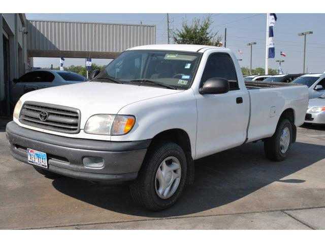 2002 toyota tundra for sale in rosenberg texas classified. Black Bedroom Furniture Sets. Home Design Ideas