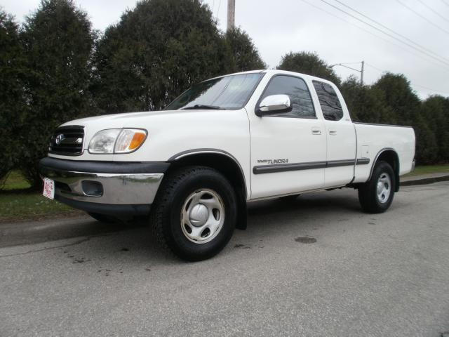2002 toyota tundra sr5 for sale in cedar rapids iowa classified. Black Bedroom Furniture Sets. Home Design Ideas