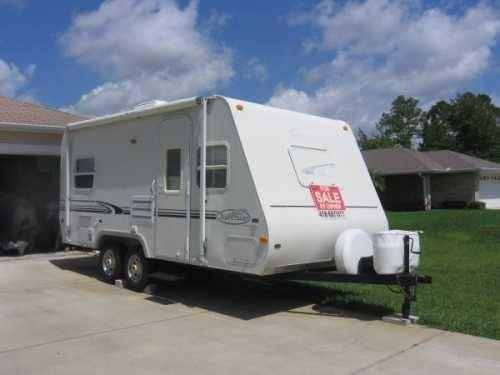 Trailers Mobile Homes For Sale In Melbourne Florida