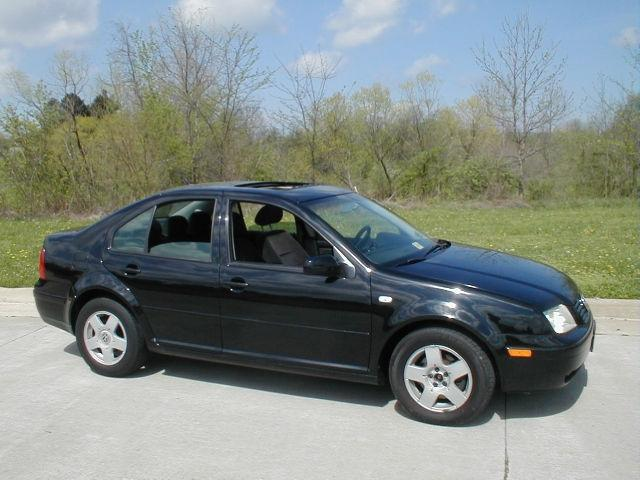 2002 volkswagen jetta gls 1 8t for sale in purcellville virginia classified. Black Bedroom Furniture Sets. Home Design Ideas