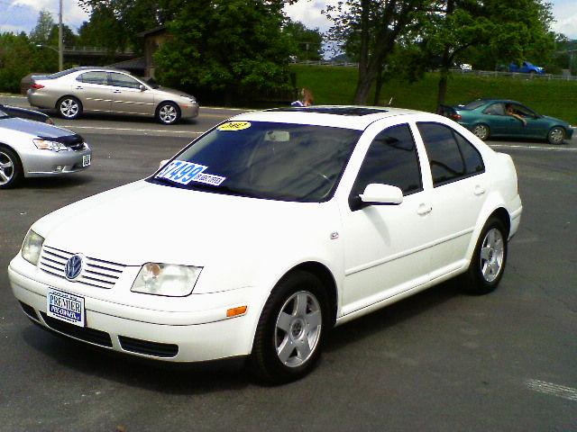 volkswagen jetta gls   sale  hurricane west virginia classified americanlistedcom