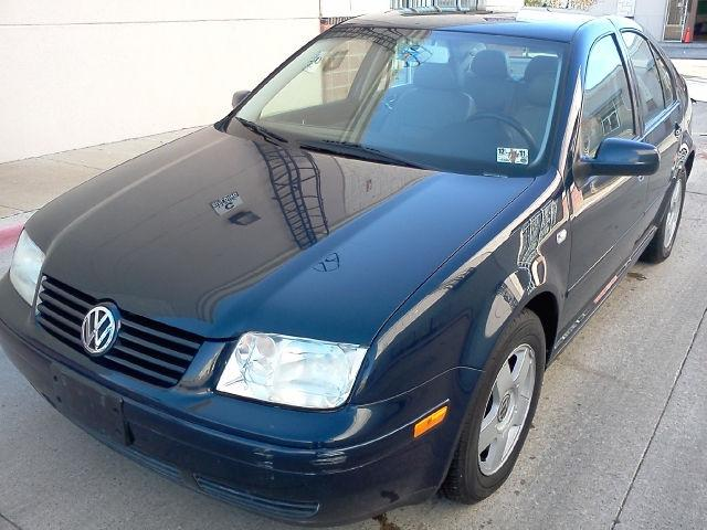 2002 volkswagen jetta gls 1 8t for sale in dallas texas classified. Black Bedroom Furniture Sets. Home Design Ideas
