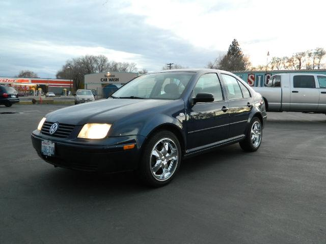 2002 volkswagen jetta gls 1 8t for sale in moses lake washington classified. Black Bedroom Furniture Sets. Home Design Ideas