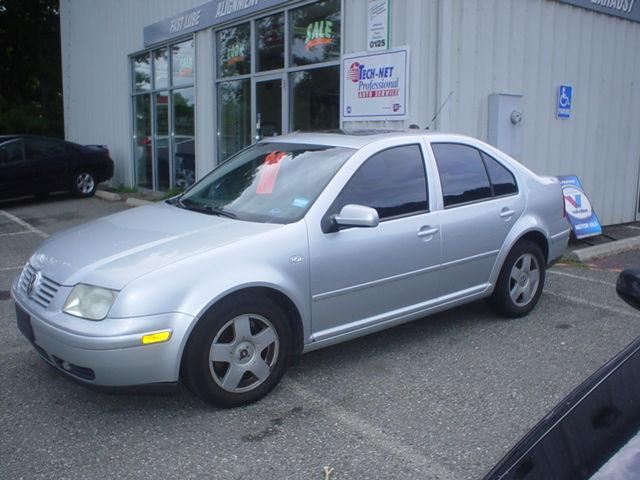 2002 volkswagen jetta gls tdi for sale in new milford connecticut classified. Black Bedroom Furniture Sets. Home Design Ideas
