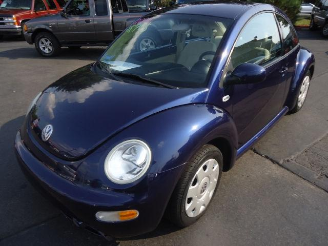 2002 volkswagen new beetle gls for sale in mechanicsburg pennsylvania classified. Black Bedroom Furniture Sets. Home Design Ideas