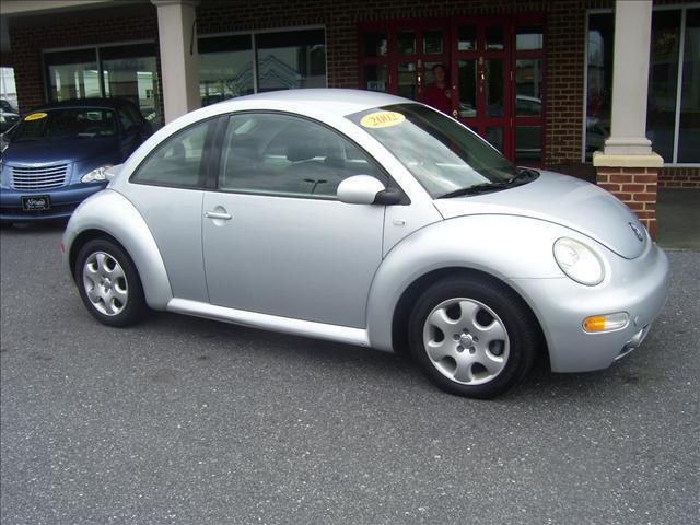 2002 volkswagen new beetle gls for sale in manheim pennsylvania classified. Black Bedroom Furniture Sets. Home Design Ideas