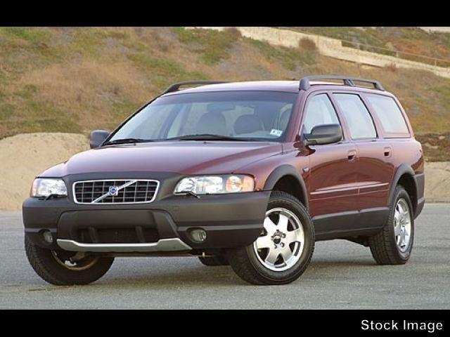 2002 volvo v70 for sale in roanoke virginia classified. Black Bedroom Furniture Sets. Home Design Ideas