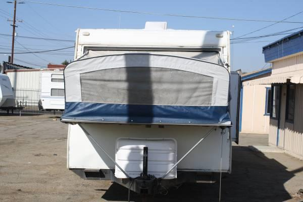 2002 wanderer 231dt travel trailer for sale in bakersfield california classified. Black Bedroom Furniture Sets. Home Design Ideas