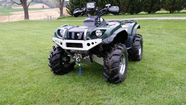Yamaha Grizzly 660 >> Vehicles For Sale In Lindenhurst New York Vehicle Classifieds