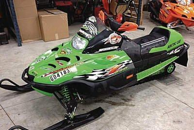 95 Arctic Cat Z 440 http://mankato-mn.americanlisted.com/misc-household/2002-arctic-cat-z440-for-sale-1539-mankato_21446315.html