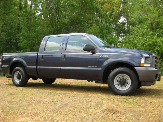 f 250 gross vehicle weight autos post. Black Bedroom Furniture Sets. Home Design Ideas