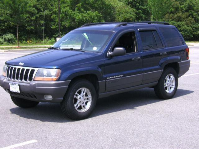 2002 jeep grand cherokee laredo for sale in coventry rhode island. Cars Review. Best American Auto & Cars Review