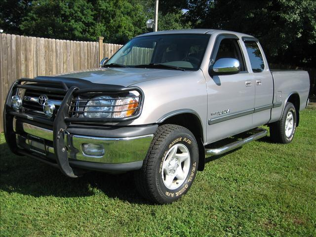 2002 toyota tundra sr5 for sale in tillson new york classified. Black Bedroom Furniture Sets. Home Design Ideas