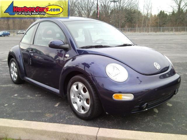2002 volkswagen new beetle gls for sale in michigan city indiana classified. Black Bedroom Furniture Sets. Home Design Ideas