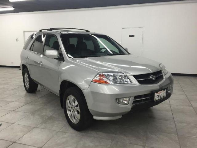 2003 acura mdx 3rd row seat clean car runs good fully loaded navi for sale in gold river. Black Bedroom Furniture Sets. Home Design Ideas