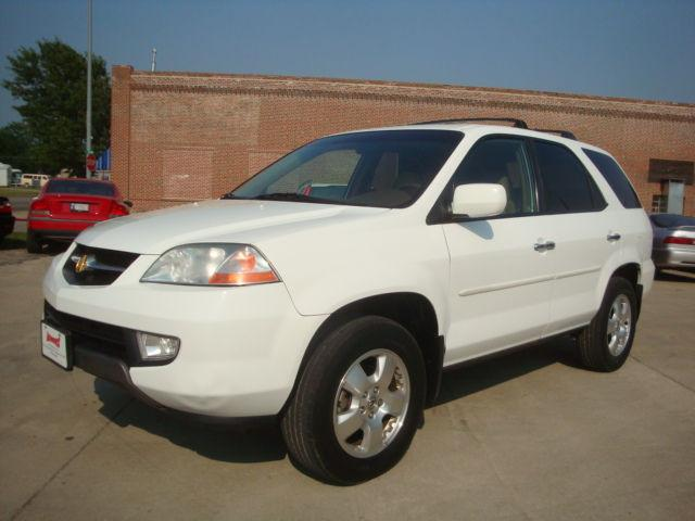 2003 acura mdx touring for sale in skiatook oklahoma classified. Black Bedroom Furniture Sets. Home Design Ideas