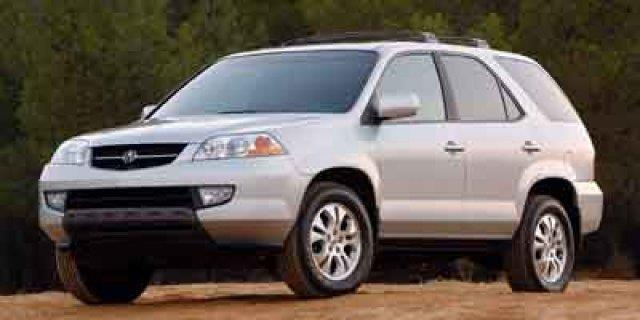 2003 acura mdx touring w navi w res awd touring 4dr suv w navi and entertainment system for sale. Black Bedroom Furniture Sets. Home Design Ideas