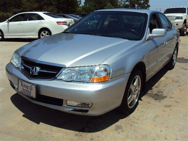 Acura Tl Transmission For Sale Buy Used Acura Tl Type S - 2003 acura tl transmission for sale