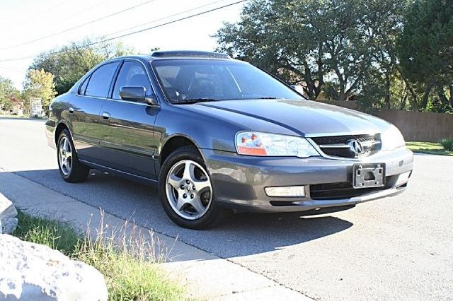 2003 acura tl 3 2 for sale in spicewood texas classified. Black Bedroom Furniture Sets. Home Design Ideas